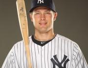 Bradley+Suttle+New+York+Yankees+Photo+Day+4L8DHdVDaXvl