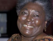 Esther-Rolle-Biography