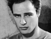 Marlon Brando Died At 80