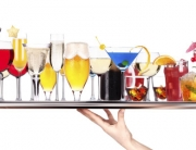 General Guidelines for Alcohol Consumption for Diabetics