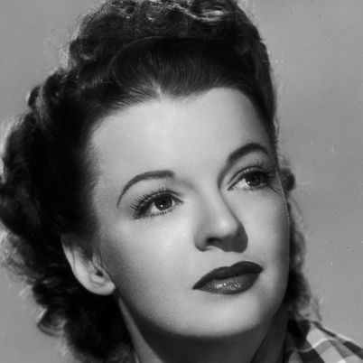 dale evans net worth