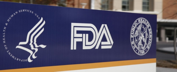 FDA-SLIDER