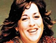 Mama Cass Elliott