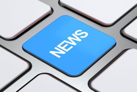 <strong>Diabetes News</strong>