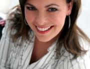 Nicole jonson