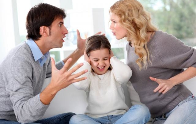 Juvenile Diabetes: Dealing with Feelings