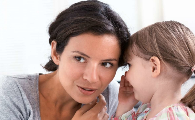 Juvenile Diabetes: My Child has been Diagnosed. Now What?